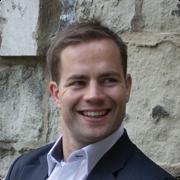 Image of David Johnston