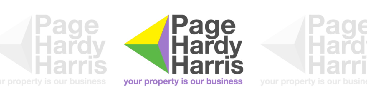 MyWorkSpot welcomes Page Hardy Harris to 85 King Street as its first private office tenants -