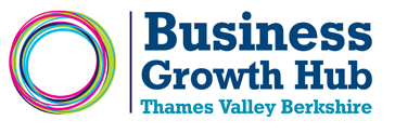 Lunch & Learn – Supporting your Business with the Berkshire Business Growth Hub -