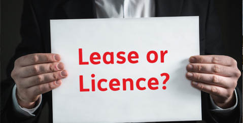 Is your commercial property lease coming to an end? 5 reasons to go flexible… -